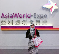 Asia World - Expo