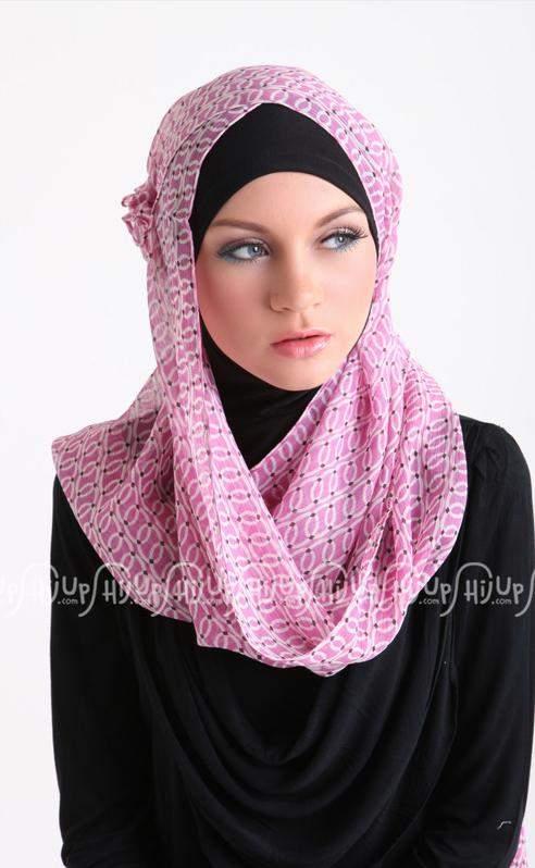 foto model jilbab cantik beautiful hijab fotografer