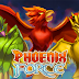 Getting the Low Down About Phoenix Force with an Interview with Awoker Games