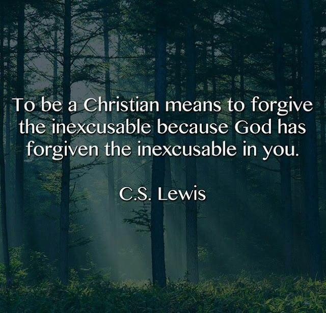 Top 25 Christian quote pics