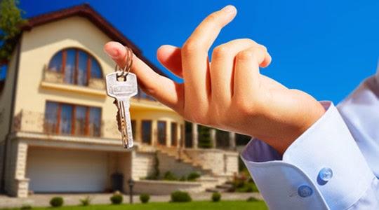 Cerchi una Casa in Affitto?