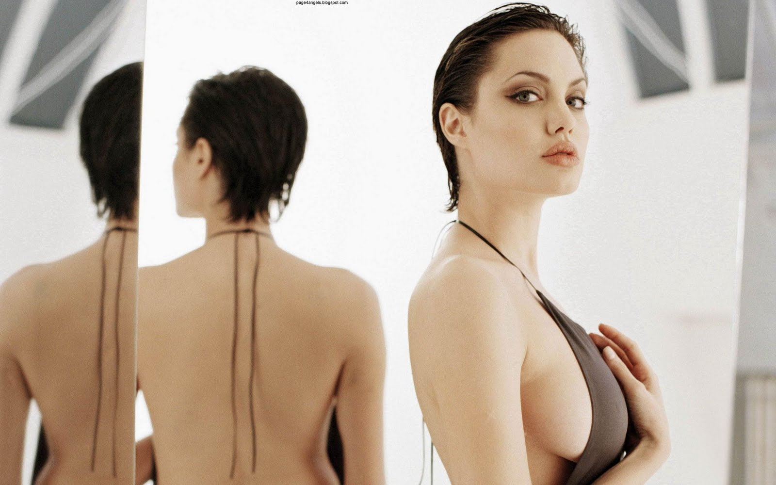 Angelina jolie hot and sexy pics