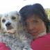ΣΥΝΕΝΤΕΥΞΗ της δικηγόρου Βάσως Τάκη στην Εφημερίδα των Σκύλων.'' Έχουμε εγκλήματα χωρίς τιμωρία''