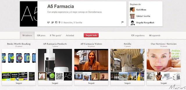 Pinterest-FarmaciaA5