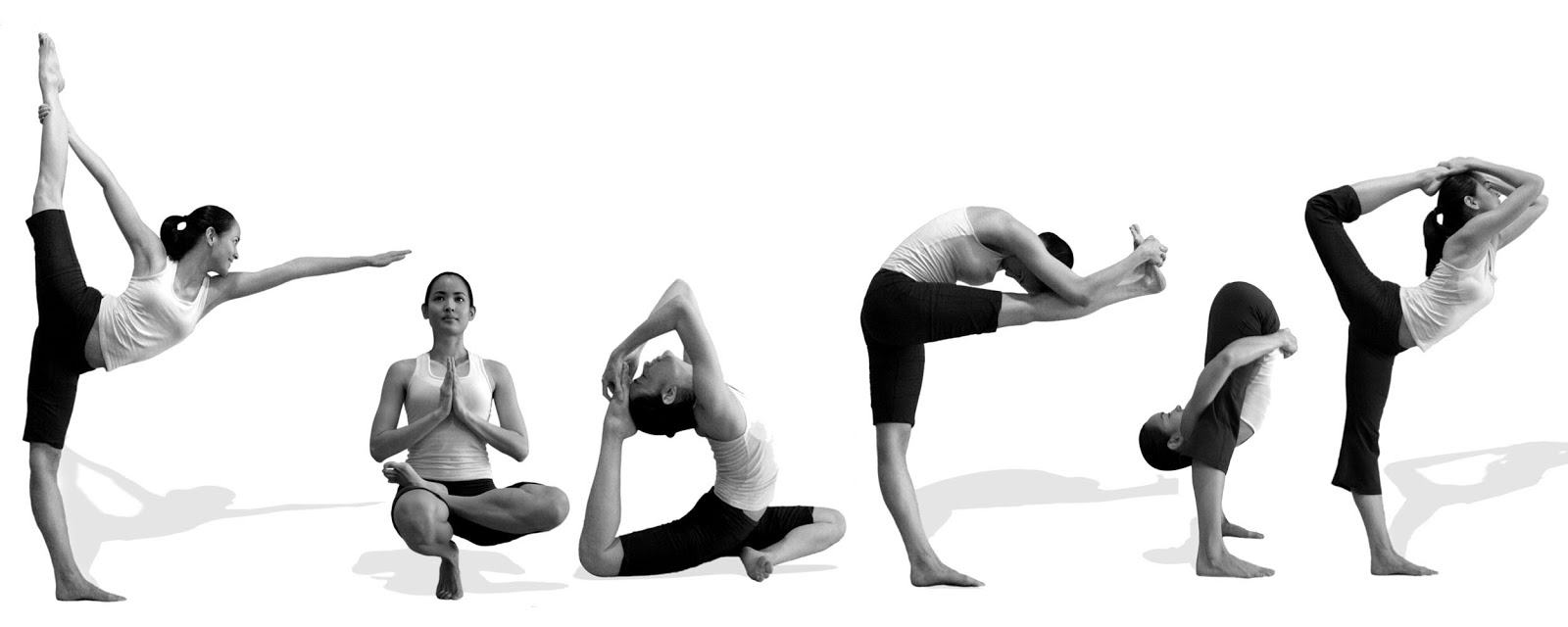 7 Benefits Of Yoga For Weight Loss Quickly