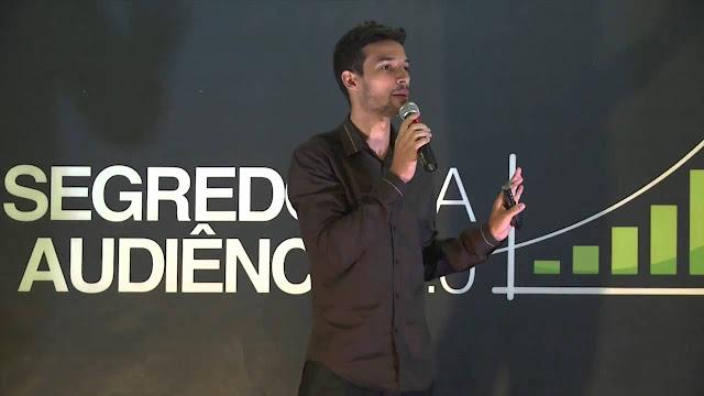 Segredos do AdSense - Aprenda como ganhar pelo menos $100 por dia na internet