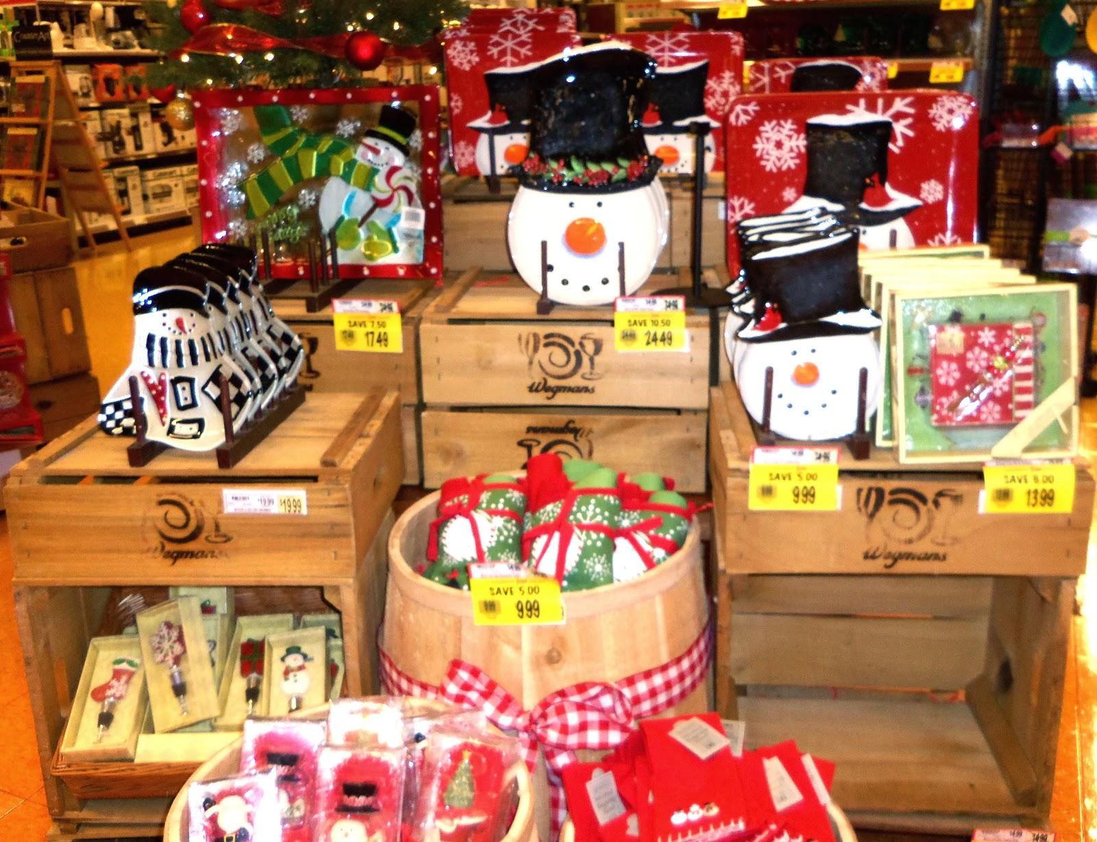 Kohls Christmas Tablecloths