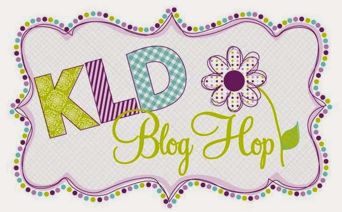 http://kiwilane.com/blog/