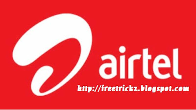 airtel proxy 2012