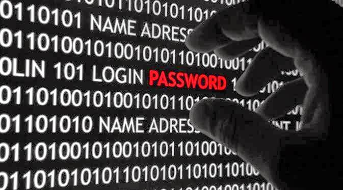 Inilah Hacker Jenius yang Berhasil BIKIN GEMPAR Dunia
