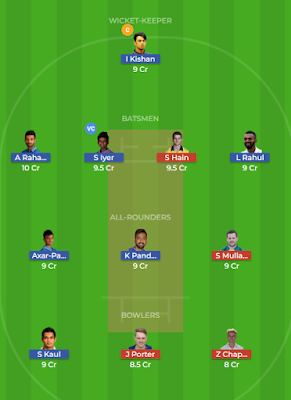 ind vs nz dream11 team,dream11,ind vs nz dream11,kt vs sys dream11,dream 11 preview india a vs england lions,nz vs ind dream11 team,kt vs sys dream11 team,dream 11 ps vs sdt match,pak vs sa 3rd odi dream 11,dream 11 uae vs nepal odi,ind vs nz dream 11 fantasy,sdt vs ps dream 11 big bash t20,ind vs nz dream 11 prediction,dream 11 team,dream11 team