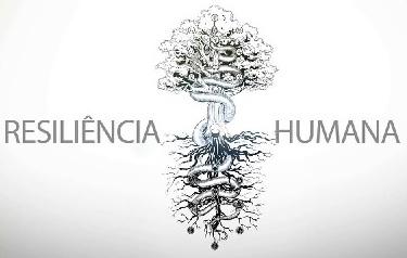 Resiliêcia Humana