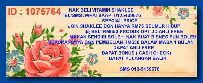 YUSBUTIK ONLINE ~0125439676