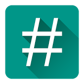 Aplikasi Wajib Untuk Oprek Android