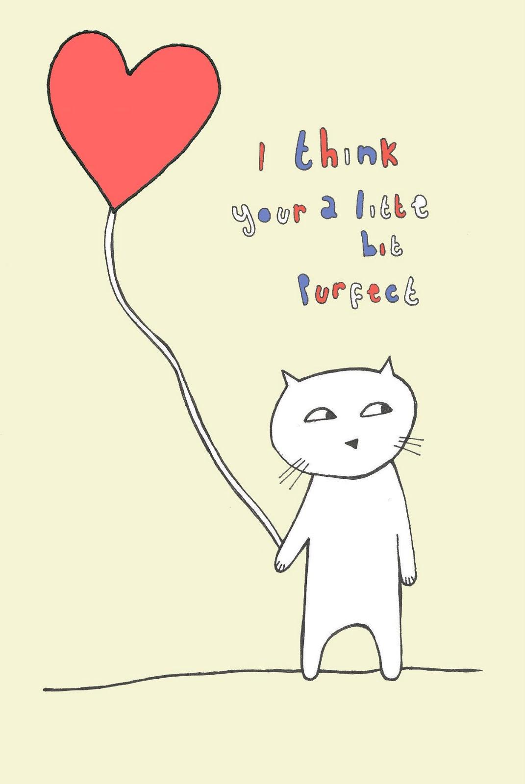 Valentine S Day Puns Popsicle