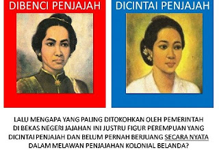 kartini-cut-nyak-dhien