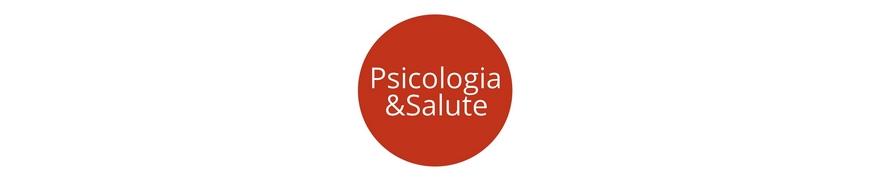 Psicologo Palermo Dr Francesco Greco - Studio Psicoterapia Psicologia e Salute
