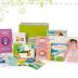 Canastillas para embarazadas gratis Enero 2015