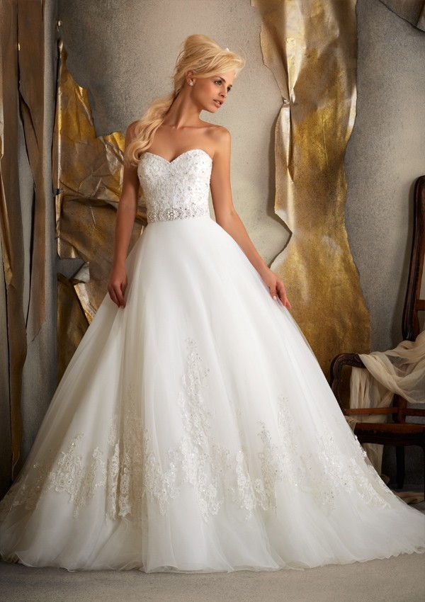Honey buy mori lee by madeline gardner 2012 wedding dresses for Madeline gardner mori lee wedding dress