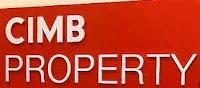 CIMB Property