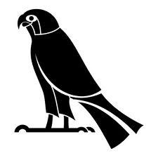 Славянские Татуировки 39 оберегов славян Значения  - языческие татуировки славян
