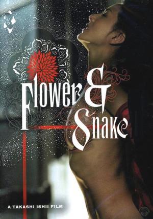 Hoa Và Rắn 2 - Flower And Snake 2