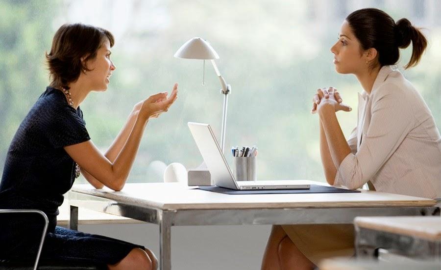 10 Preguntas Claves en las Entrevistas de Trabajo, Como Responder