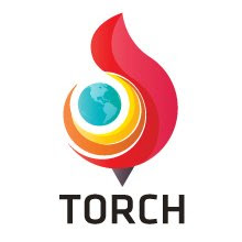 تحميل متصفح تورش 2012 - Download Browser Torch