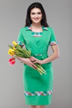 Костюм Лиза Женский