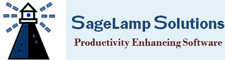 SageLamp Solutions