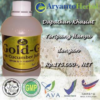 Obat Tensi Tinggi Yang Alami Serta Bagus