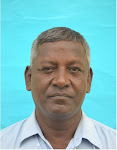 EN. MANOHARAN