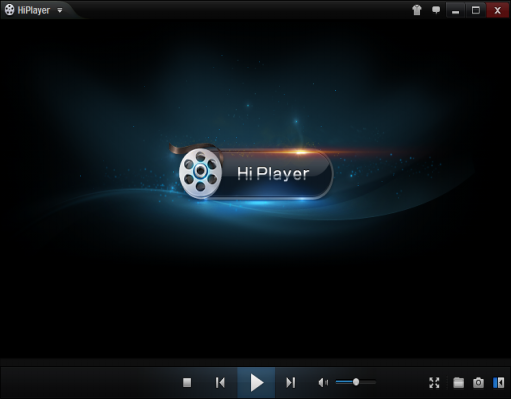 program-hi-player-play-video-audio