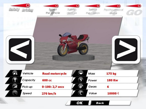 Safety-Driving-Simulator-Moto-PC-Game-Screenshot-Review-1