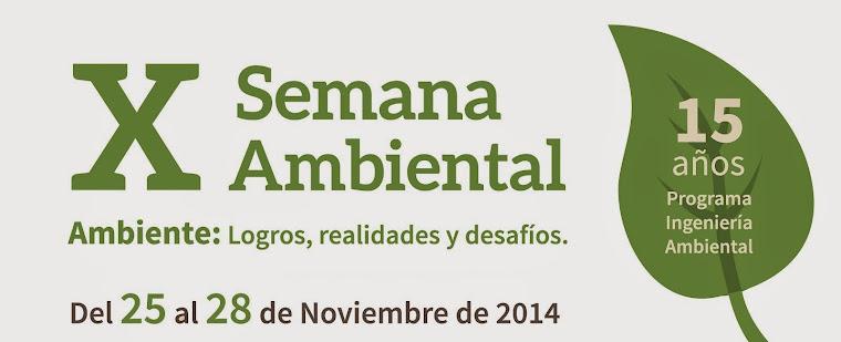 GRUPO DE ESTUDIANTES INGENIERIA AMBIENTAL G.E.I.A.