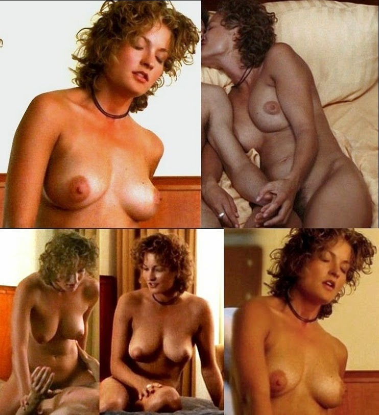 suomalaisia julkkisnaisia alasti pornovideot