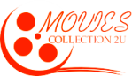 moviescollection2u