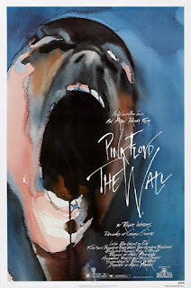 Watch Pink Floyd The Wall (1982) movie free online