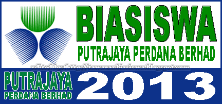 Tawaran Biasiswa Putrajaya Perdana Berhad 2015 | Scholarship