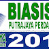Biasiswa Putrajaya Perdana Berhad 2013