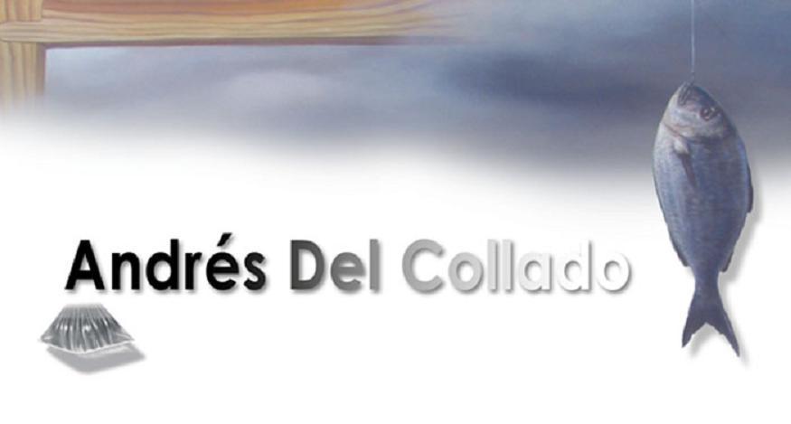 Andrés Del Collado