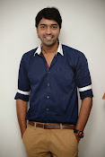 Allari Naresh stylish photos-thumbnail-5