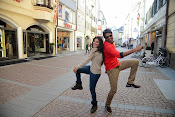 Bandipotu movie latest photos gallery-thumbnail-10