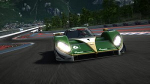 Raceroom Racing Experience Free Download Pc Game