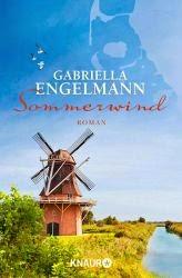 http://www.amazon.de/Sommerwind-Roman-Gabriella-Engelmann-ebook/dp/B00GK9H4CC/ref=sr_1_1_bnp_1_kin?ie=UTF8&qid=1400143890&sr=8-1&keywords=sommerwind