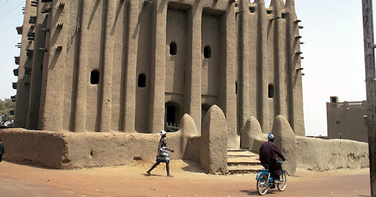 vernacular architecture architectural degrees online