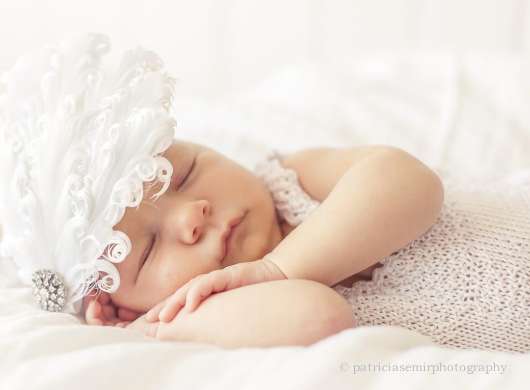Los beb s tambi n van de fiesta - Fotos van de bebe garcon ...