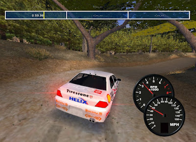 Euro Rally Champion Download For Free