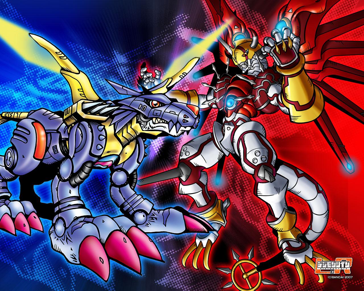 Fantico Digimon Tudo Sobre Digimon Est Aqui HD Wallpapers Download Free Images Wallpaper [1000image.com]