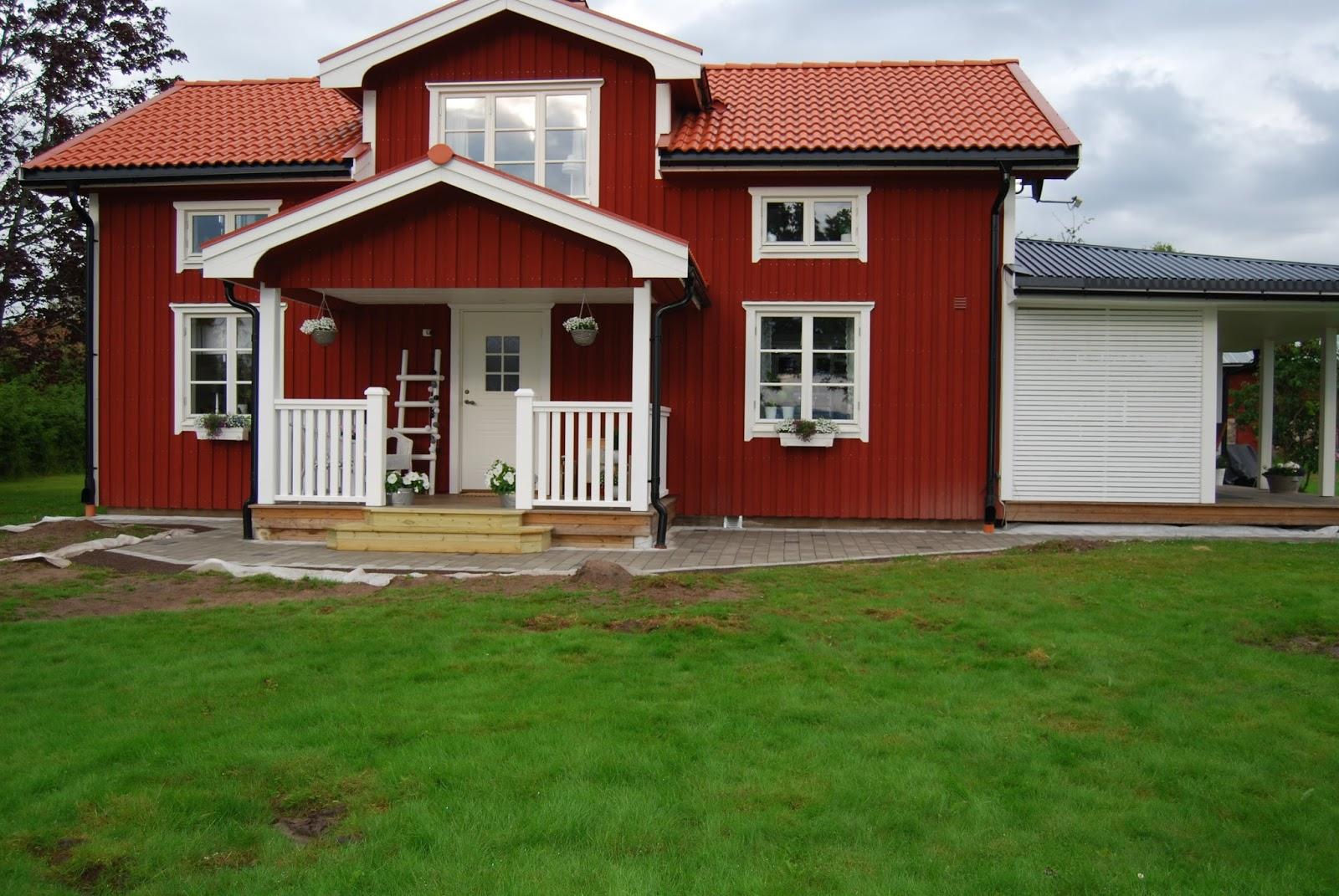 Trapp till veranda: images about swedish veranda on. family ...